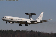 x_AWACS_IMG_4398
