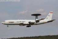 x_AWACS_IMG_4523