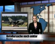 4_buechel_tv